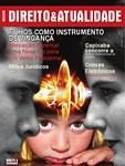 2 Edição - Revista Atualidade