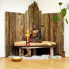 Oslo Buddhist Senter
