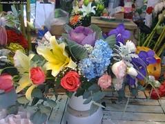 trandyflower-ร้านดอกไม้13