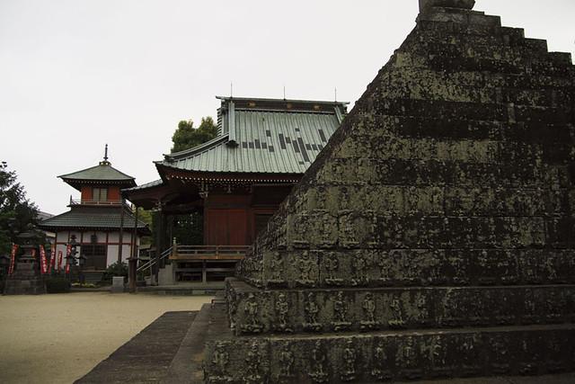 110503_150827_太田_明王院