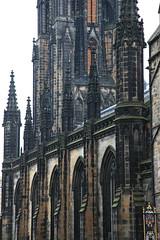 Edinburgh4106 (lbraverm) Tags: scotland edinburgh europe unesco worldheritage greatbritian