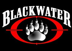 Blackwater_Sign_01