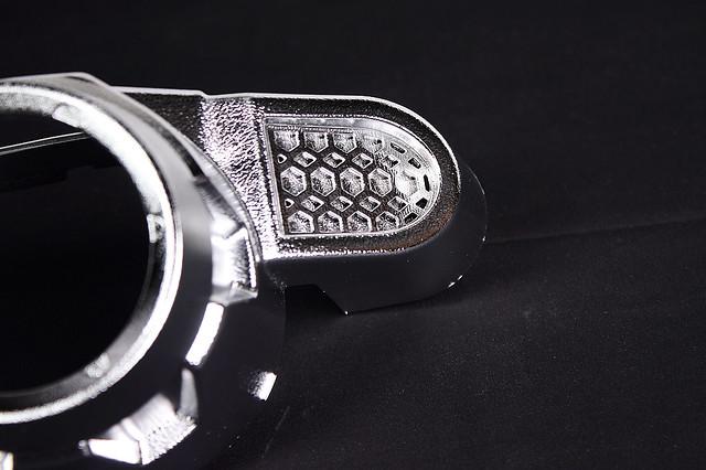 BWS 125 FI-後燈蓋-真空電鍍 (3).jpg