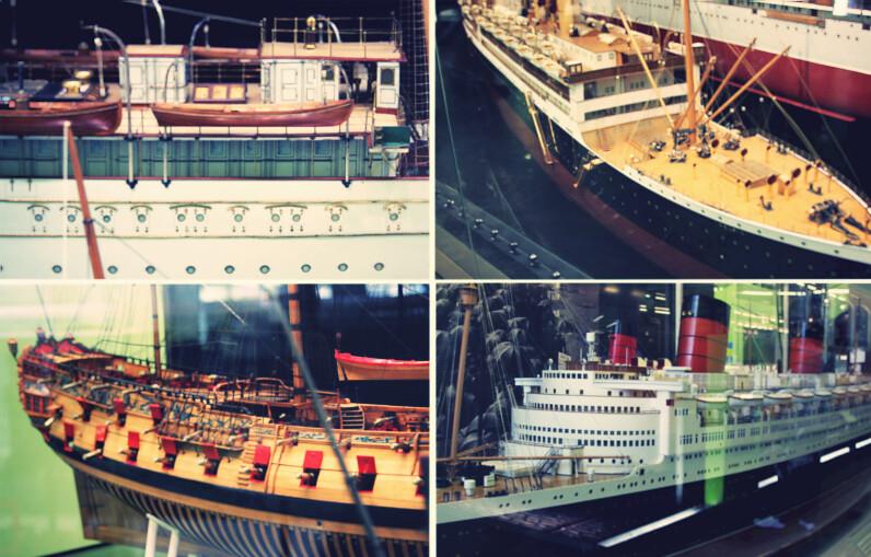 riversidemuseum50