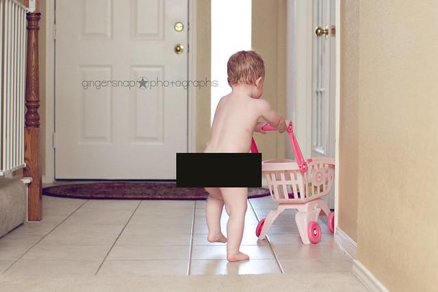 naked cart1