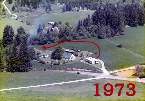 1973ab