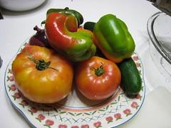 Gazpacho-1