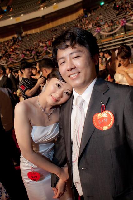 庭榕-季樺婚禮紀錄-329