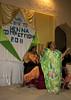 Ladies night in Lamu - Kneya (Eric Lafforgue) Tags: africa island kenya culture unescoworldheritagesite afrika tradition lamu swahili afrique eastafrica quénia lafforgue ケニア quênia كينيا 케냐 кения keňa 123258 肯尼亚 κένυα tradingroute кенијa