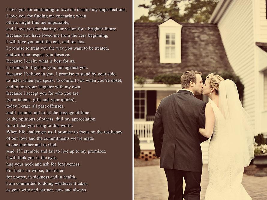 Sisk Wedding  451-anniversary post
