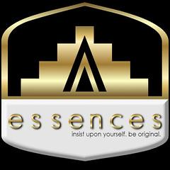 essences