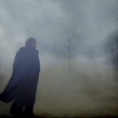Great Fog ... (globalrain) Tags: moody digitalart blurred bookcover lucid raincoat photoart dortmund atmospheric rainwear profil komposition imagery artbook hpm photodesign thema texturing photogallery hermannhesse poignant zitat westfalenpark gpc klepper mistica texturen aporia adifferentpointofview 40000views blackperiod ignisart uniquecreations 6000v240f specialpicture world100f placesyouvisit moodcreations sublimemasterpiece texturesquared globalrain firstofall visionqualitygroup artfortheart visionquality10000 inspiredchoice cedruseternum phoeniximmortal universeofphotography yahoo:yourpictures=monochromatic