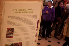 expo mairie 14ème paris - 8641 - 13 octobre 2011