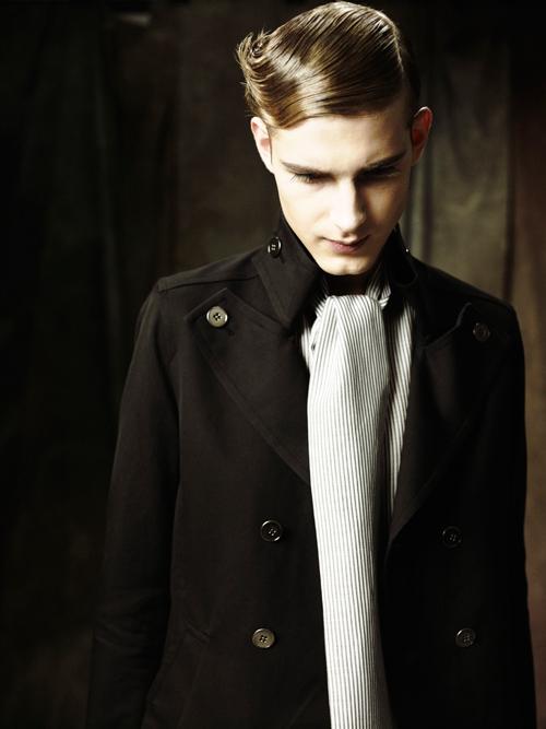 Jesper Larsson0146_GalaabenD SS12 Lookbook(Fashion Press)