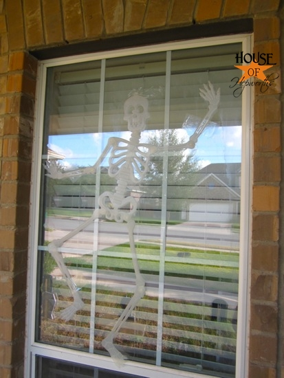 Dollar_Tree_Halloween_Decor_HoH_06