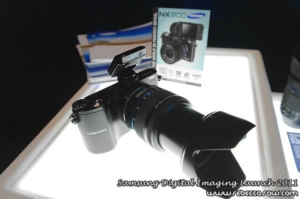 samsung DI launch 2011-18