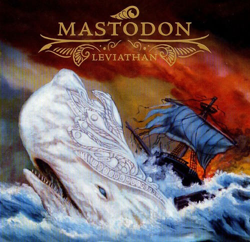 mastodon_leviathan_2004