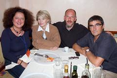 Fiera delle Parole 2011  Venerdì 7