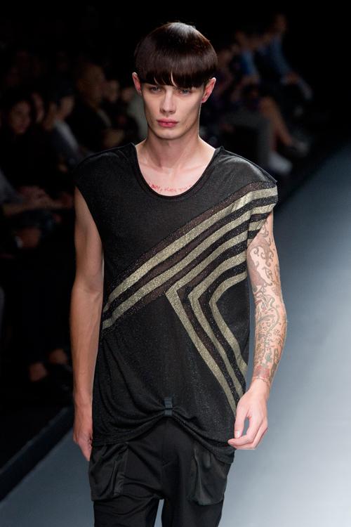 SS12 Tokyo ato043_Simon Kotyk(Fashion Press)