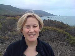 Kathleen Reich