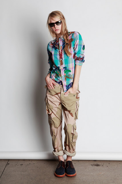 Mark_McNairy-Spring-Summer-2012-Womens-Collection-Lookbook-10