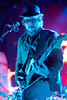 Photo-a-day #286: October 13, 2011 - Primus