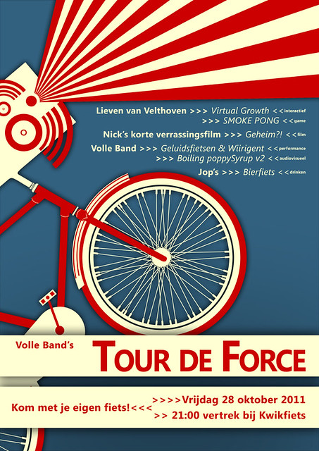 11-10-28.tour.de.force.volleband.640x905