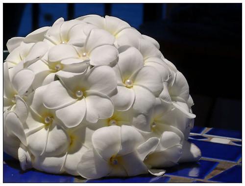 20111018捧花