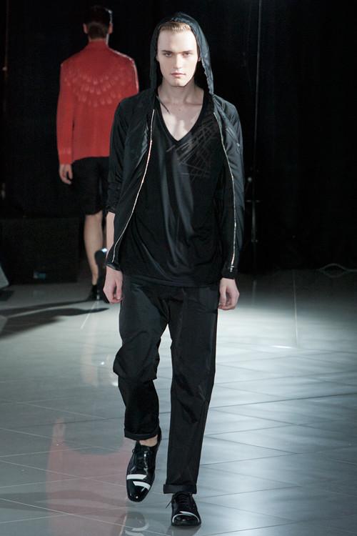 SS12 Tokyo MOLFIC029_Sam Pullee(Fashion Press)