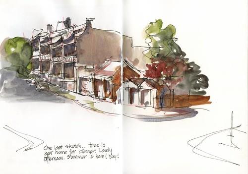 111022_07 Birchgrove Street View