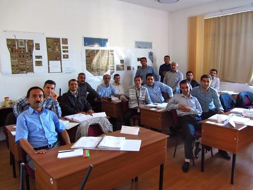 My Fantastic Class