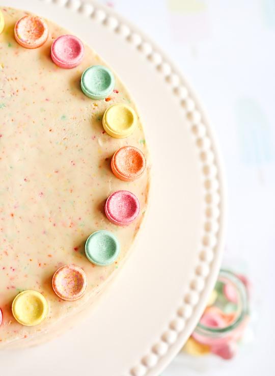 fruit_tingles_cake-7