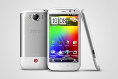 htc_sensation_xl_1