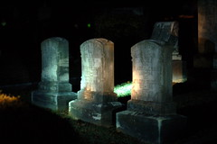 Spirits of Springwood-26