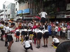 Picture 121 (abhishek282) Tags: jay ganesh pune bappa ganpati ganeshotsav moraya
