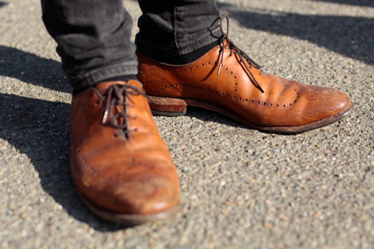 matthewtimf_shoes - san francisco street fashion style