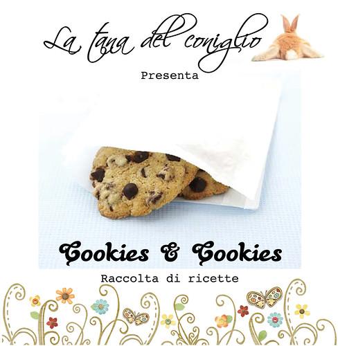 raccolta cookies
