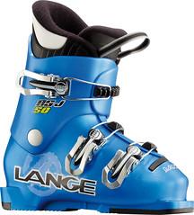 Lange_Rsj50