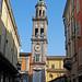 Parma: