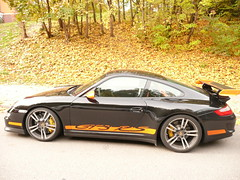 road orange black car race speed big movement awesome 4 great 911 fast racing porsche 40 gt rims rs luxury sportscar roadster gts gt3 luxurious ster rimms 977