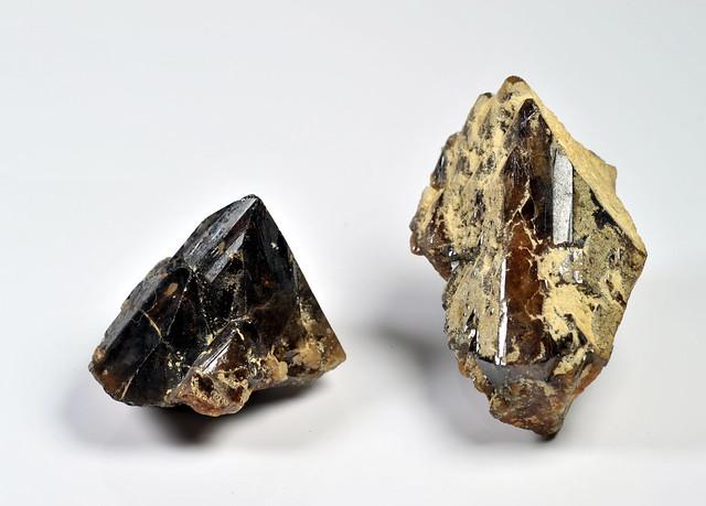 scheelite2