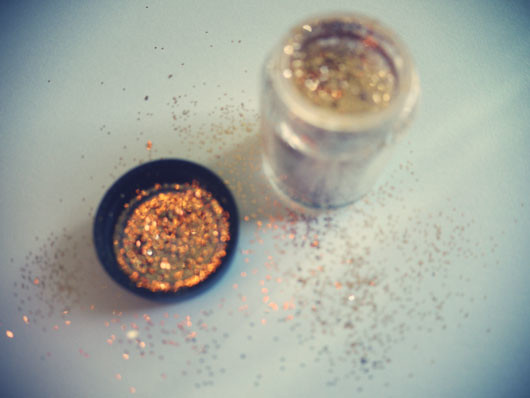 glittertips1