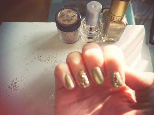 glittertips3