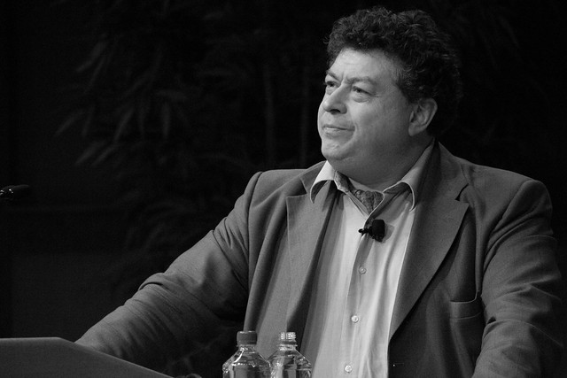 6280953850 447fd7600b z Why People Make Bad Decisions and How Marketers Can Take Advantage   Interview with Rory Sutherland   Podcast Episode #144