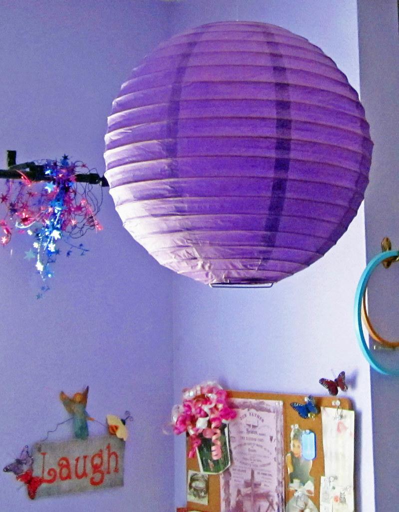 Balloon Wanna Be
