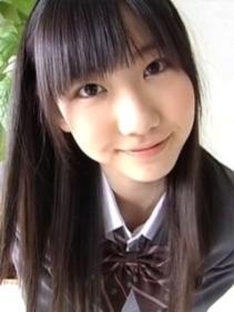 AKB48_stagefighter_21