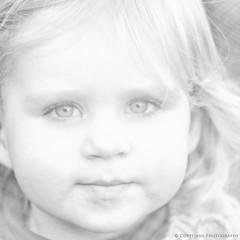 Tess (Rogier Coppejans) Tags: birthday bw photoshop child zwartwit convertion tess coppejans silverefexpro2 cs5niksoftware