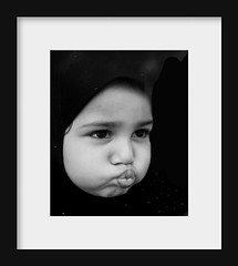 Worlds Youngest Street Photographer  Marziya Shakir by firoze shakir photographerno1