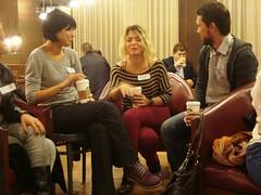 DSC01381 (PR_ISTANBUL) Tags: istanbul pr 2011 ekim