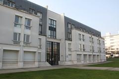 IMG_4354 (dropletsoftime) Tags: paris febrero2011